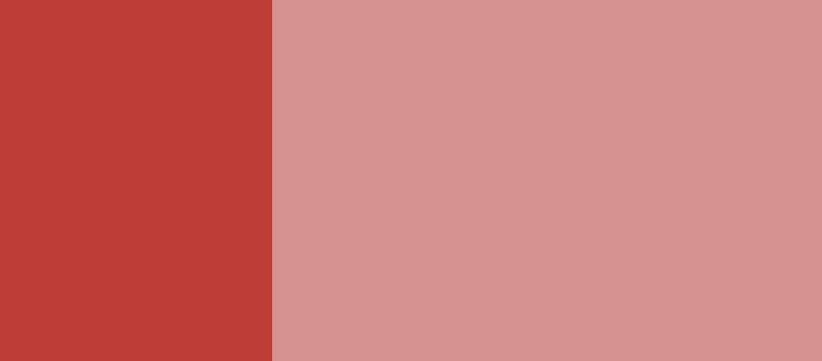 Justin Moore at Constant Convocation Center