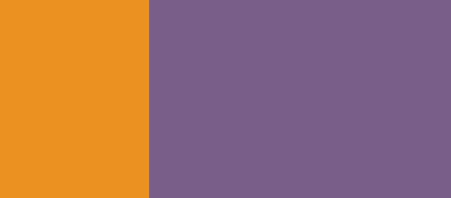 Lauren Daigle at Scope