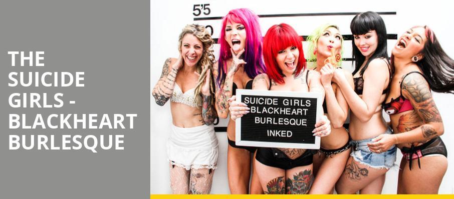 Nude australian aboriginal girls fucking