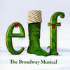 Elf, Chrysler Hall, Norfolk