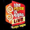 The Price Is Right Live Stage Show, Constant Convocation Center, Norfolk